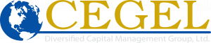 CEGEL CAPITAL